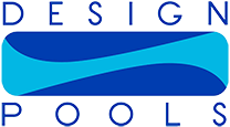 Design Pools Inc